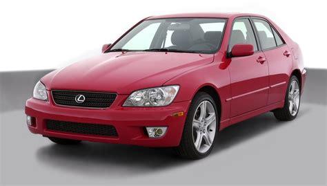 2002 bmw 330xi review 100 2004 bmw 330xi sedan owners manual bmw 3 series