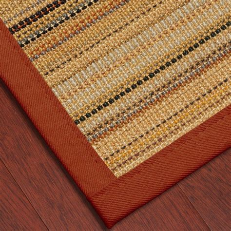 are sisal rugs soft soft sisal rug ideas homesfeed