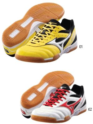 Futsal Mizuno By Imam Sport mizuno lancamento futsal