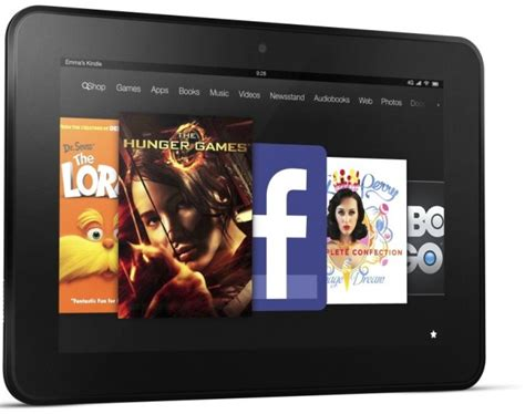 google apps on kindle fire how to run google apps on kindle fire without root