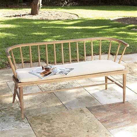 dexter bench dexter bench west elm