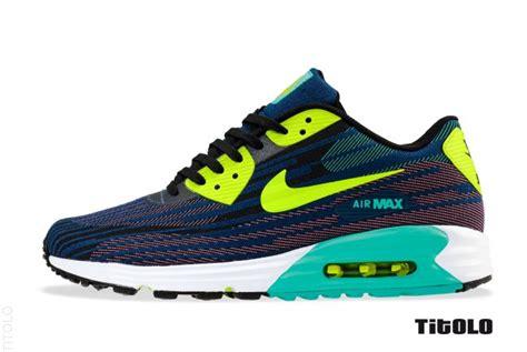 Nike Air Max Lunar 06 nike air max lunar 90 jacquard quot brave blue quot air 23 air