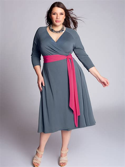plus size dresses plus size dresses with sleeves dressed up