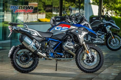 bmw rally off road 2017 bmw r 1200 gs rallye x review mcnews com au