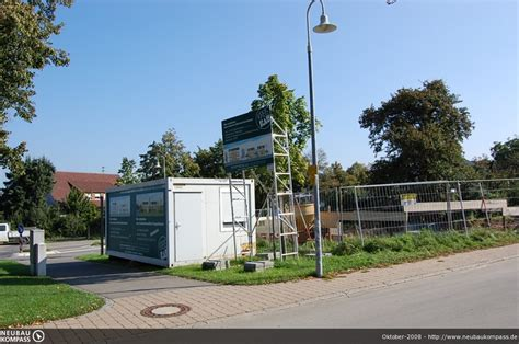 weilheim teck immobilien weilheim limburg weilheim an der teck kreisbau