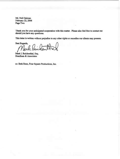 notice letter template to employer two weeks notice letters 2