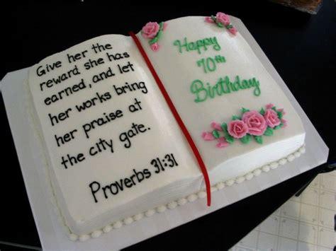 Wedding Niv Bible Verses by Bible Verse Book Cake Cakecentral
