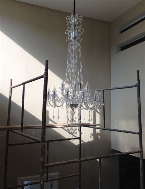 High Ceiling Living Room Chandelier Large Chandeliers Living Room Chandeliers Foyer
