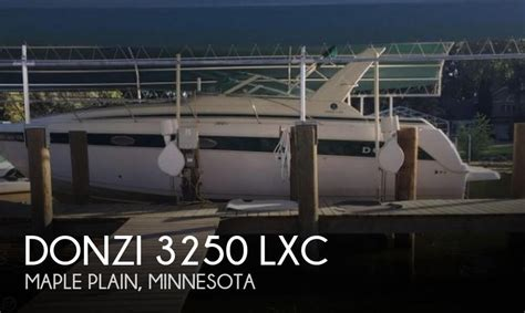 donzi boat sales used donzi boats for sale used donzi boats for sale by owner