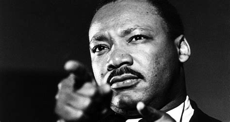 martin luther king jr the other side of the story occidental martin luther king s dark side what you likely didn t know
