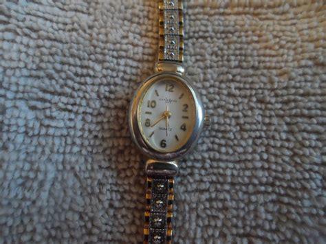 free vintage la express watches listia