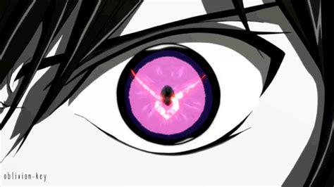 Kaos Anime Sakamoto remains of doma oblivion key lelouch vi britannia