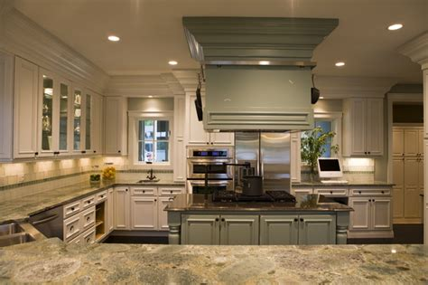 21st century kitchens and cabinets 21st century kitchens and cabinets 28 images 21st