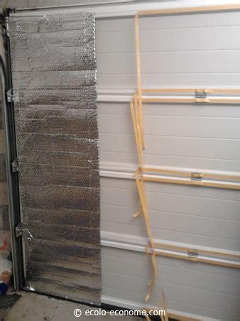 Isoler Sa Porte De Garage 4144 by Isoler Sa Porte De Garage Rev 234 Tements Modernes Du Toit