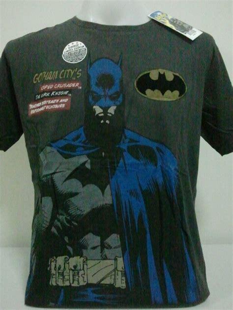 Batman Seram T Shirt Size Xl 723 best images about batman collection on lego batman batman arkham city and jokers