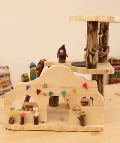 wooden doll house people wooden dolls house furniture house furniture and wooden dolls on pinterest