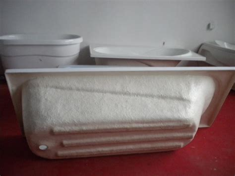 simple bathtub acrylic bathtub simple bathtub apron bathtub tb b001