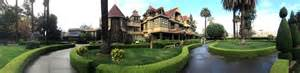 the winchester mystery house floor plan house list disign winchester house floor plan winchester best home and