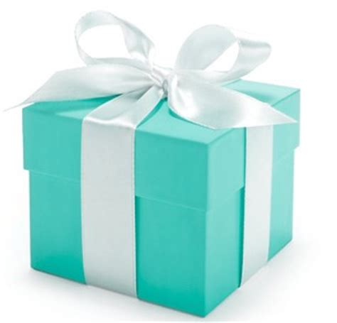 Small Gifts Pregnancy Push Presents Momspotted
