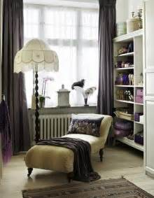 Decorating Ideas For Small Dressing Room 10 Inspiring Dressing Room Decorating Ideas In Vintage Style