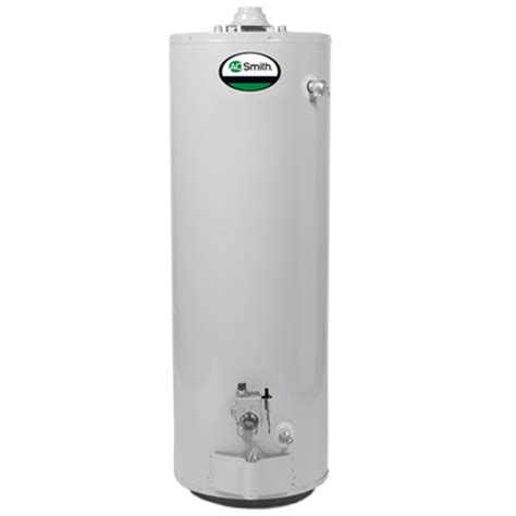 ao smith promax 75 gallon water heater drake mechanical tank type water heaters