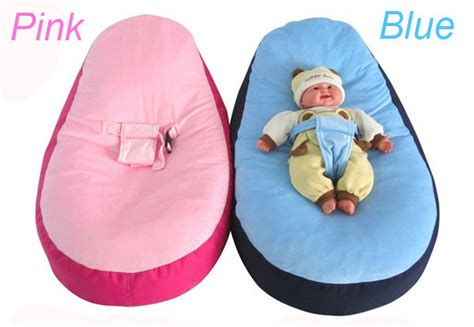 baby sleeping bean bag baby bean bags bed baby sleeping beanbag chair newborn