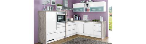 küche billig k 252 chenm 246 bel g 252 nstig kaufen dockarm