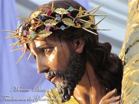 imagenes de jesus nazareno del consuelo procesi 243 n de las consagradas im 225 genes de jes 250 s nazareno