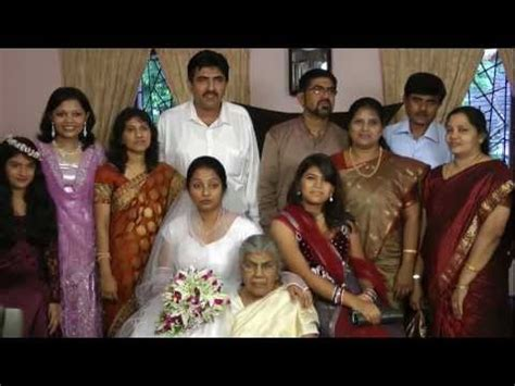 Syrian orthodox marriage songs tamil