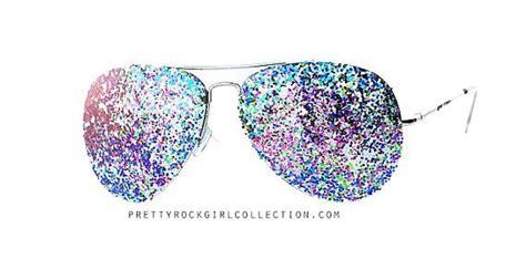 swarovski deacutesireacutee pink sunglasses p 1304 1000 images about sparkle shine on