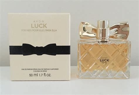 Avon Prime Eau De Toilette Spray avon luck la vie for eau de parfum