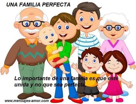 imagenes animadas de amor a la familia imagens de amor a familia imagens de imagens de amor a