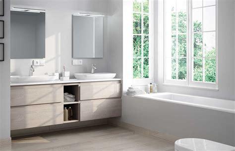 encimeras lavabos lavabos sobre encimera avila dos