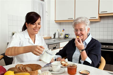 comfort keepers jackson ms elderly home care home care services jackson ms
