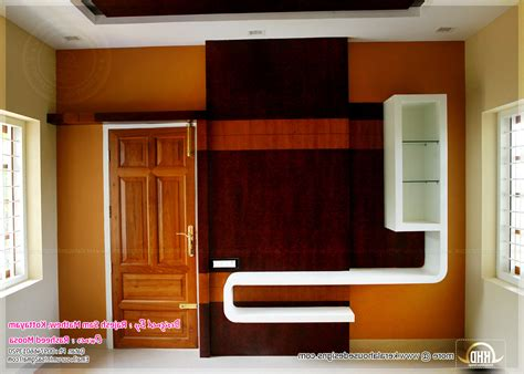 home furniture design for hall 100 home furniture design for hall cupboard designs