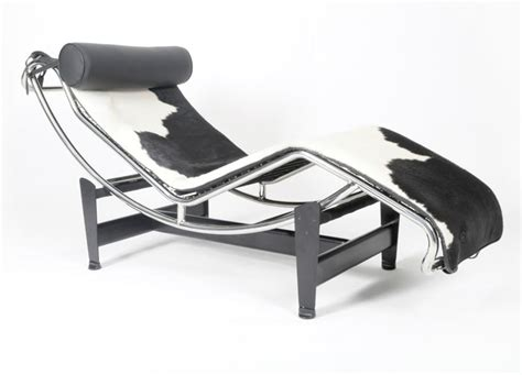 Le Corbusier Chaise Lounge Chair by Chaise Lounge Chair Yadea Modern Classic Furniture