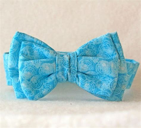 sewing pattern necktie bow tie sewing pattern 0 12 years by ladybug bend craftsy