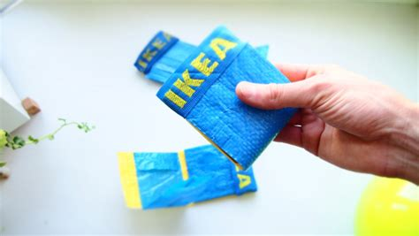 ikea bag hack ikea wallets updated ikea hackers ikea hackers
