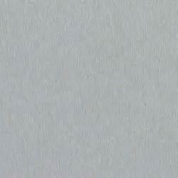 wilsonart 60 in x 144 in laminate sheet in satin