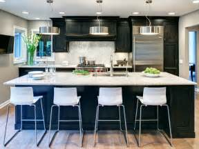 Ideas For Light Colored Kitchen Cabinets Design Photo Page Hgtv