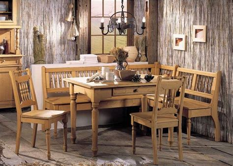 mahagoni esszimmer stühle esszimmer antik design