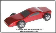 1000 ideas about pinewood derby templates on pinterest