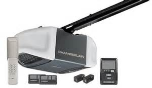 2 Door Garage Door Opener Liftmaster Chamberlain Whisper Drive 1 2 Hp Belt Drive Garage Opener