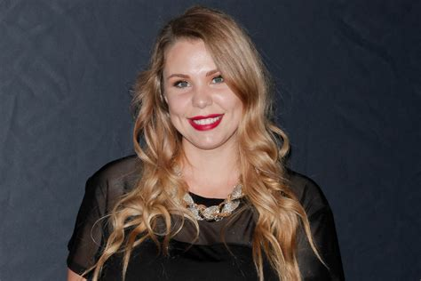 kailyn lowry kailyn lowry seems to diss javi marroquin after denying