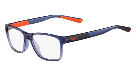 c e vision s industry news feed 187 nike vision expands