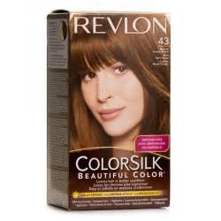 revlon brown hair color new hairstyle 2014 medium golden brown hair color revlon