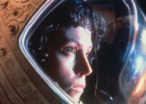 female kickers images ellen ripley alien movies