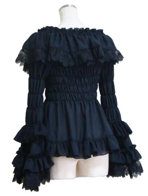 Juliete Blouse juliet blouse