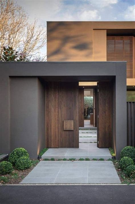 house entrance designs exterior best 25 modern front door ideas on modern door entry doors with glass and modern