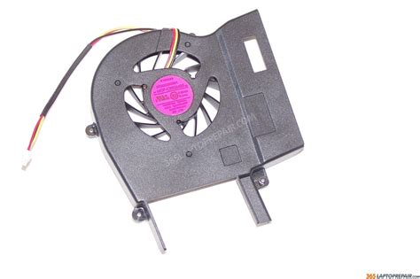Fan Sony C Series new sony vaio vgn cs cpu cooling fan mcf c29bm05